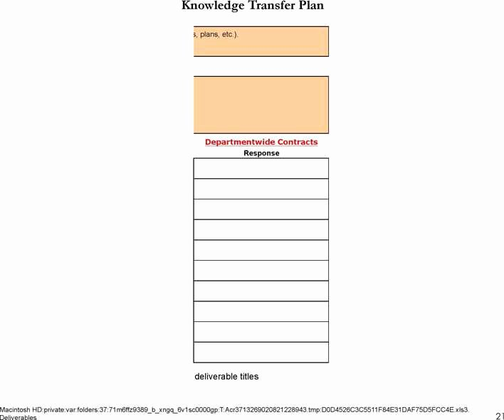 Role Transition Plan Template Beautiful Download Role Transition Plan for Free