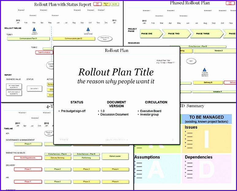 project resource planning template excel u2610