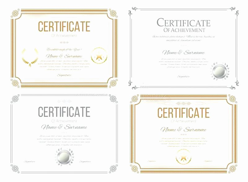 Rotary Certificate Of Appreciation Template Elegant Certificate Appreciation for Employees Blank Background
