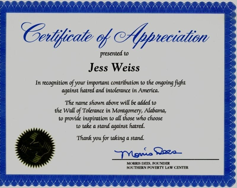 Rotary Certificate Of Appreciation Template Luxury Discreetliasons