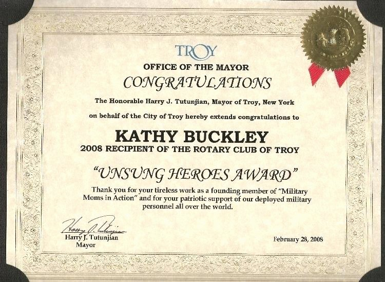 Rotary Certificate Of Appreciation Template New Rotary Club Certificate Template Rotary Certificates Co