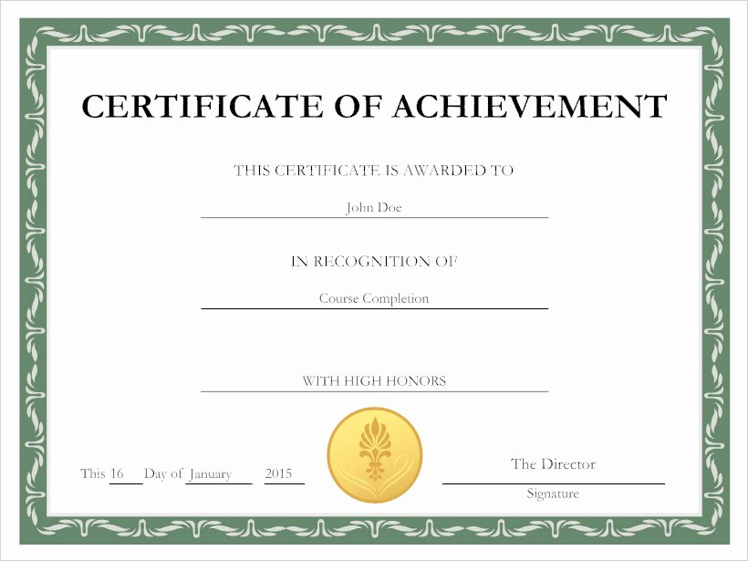 Rotary Certificate Of Appreciation Template Unique Certificate Appreciation Examples