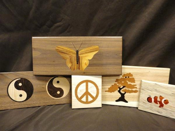 Router Letter Templates Lowes Awesome Wood Inlay Template Can A Router Inlay Kit Work with