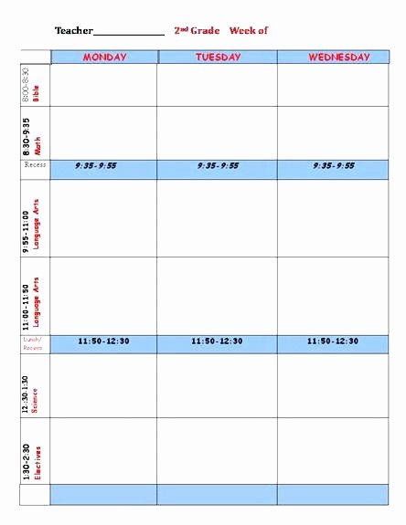 Rti Lesson Plan Template Best Of Rti Lesson Plan Template – Rti Lesson Plan Template