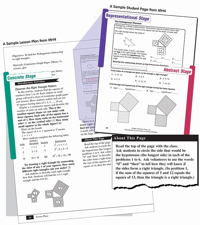Rti Lesson Plan Template Inspirational Rti Math Lesson Plan Template – Useful Sample Lesson Plan