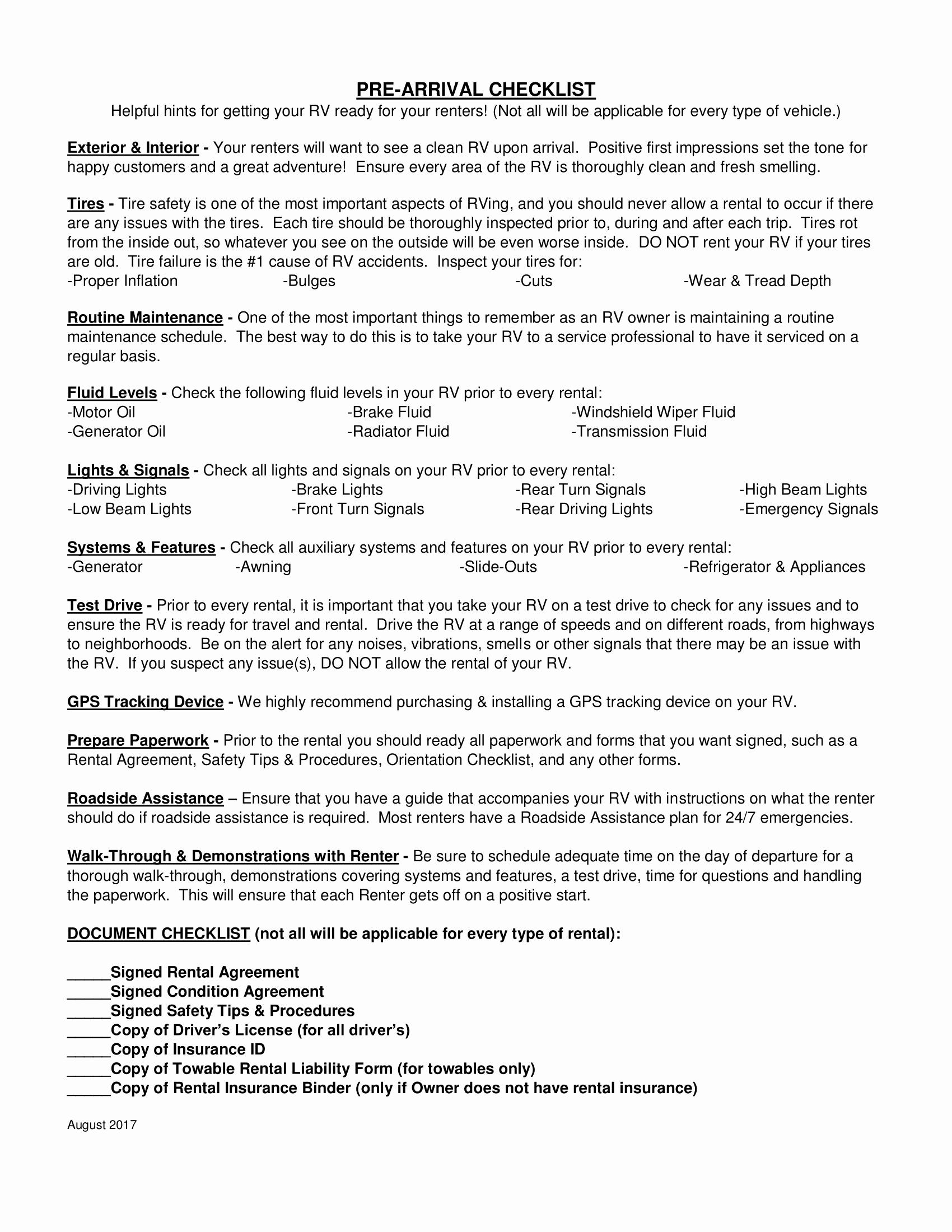 Rv Lease Purchase Agreement Beautiful Rv Rental Houston Tx
