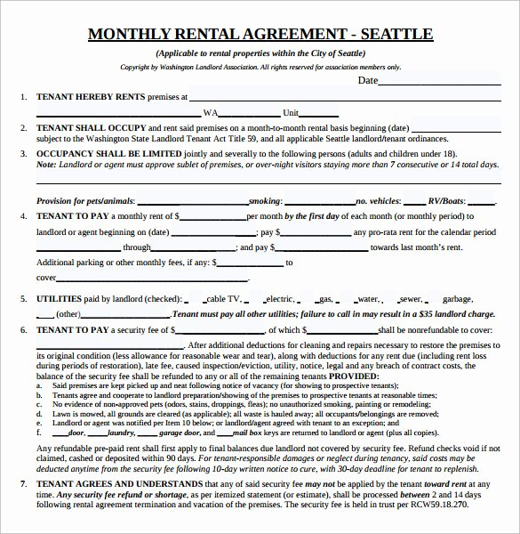 Rv Lease Purchase Agreement New Rv Space Rental Agreement Template Kristalleeromances