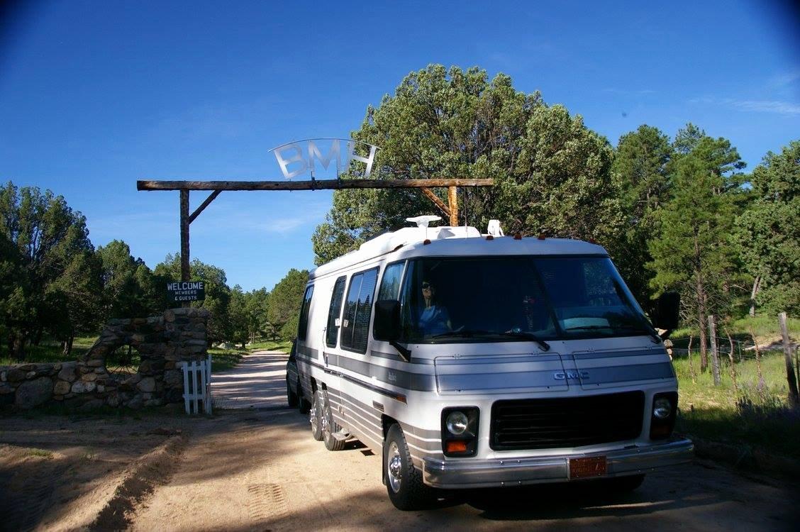 Rv Park Rental Agreement Lovely Rv Park Near the National Gila forest
