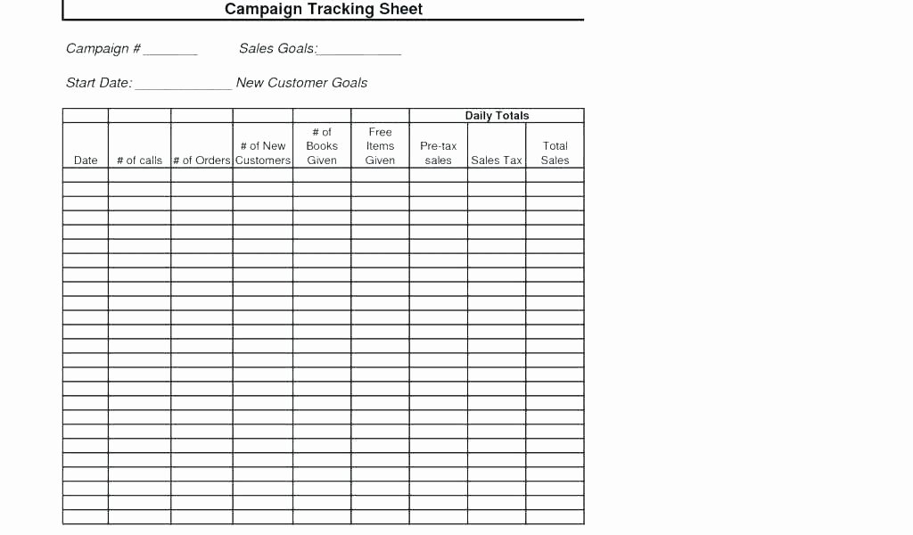 Sales Call Plan Template New Sales Call Schedule Template
