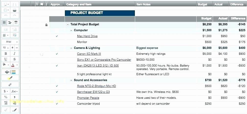 Sales Compensation Plan Template Excel Unique Sample Sales Pensation Plan Template Excel Monster
