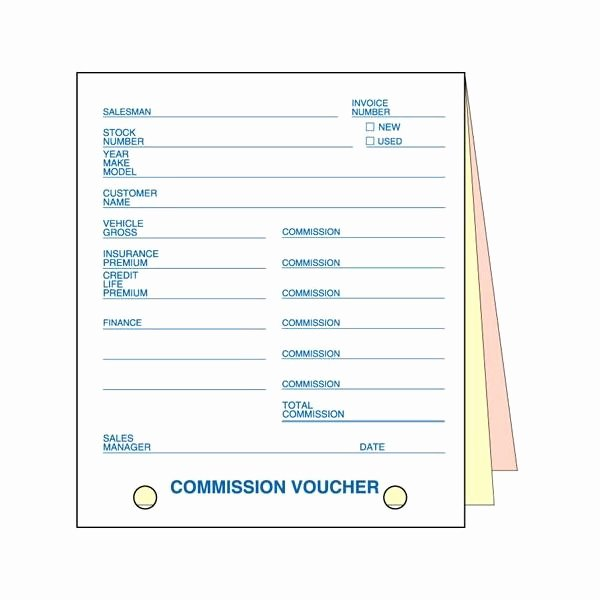 Sales Compensation Plan Template Inspirational Examples Of Sales Mission Agreement and Pensation