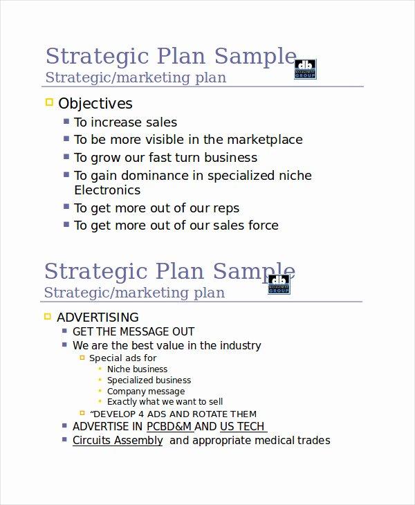 Sales Plan Template Ppt Unique Sales Presentation Template 5 Free Ppt Documents
