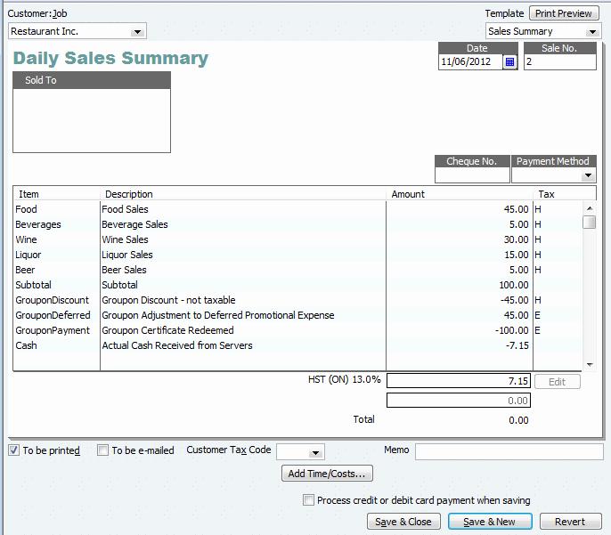 Sales Receipt Template Excel Unique 17 Sales Receipt Templates Excel Pdf formats