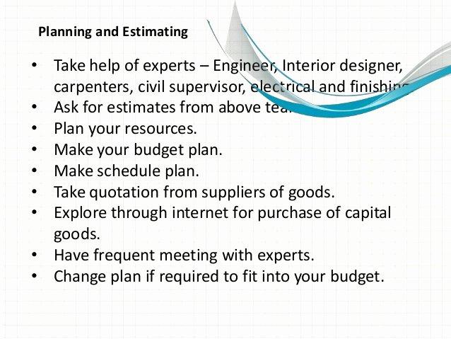 Salon Business Plan Template Best Of Electrical Business Plan Sample – Business form Templates