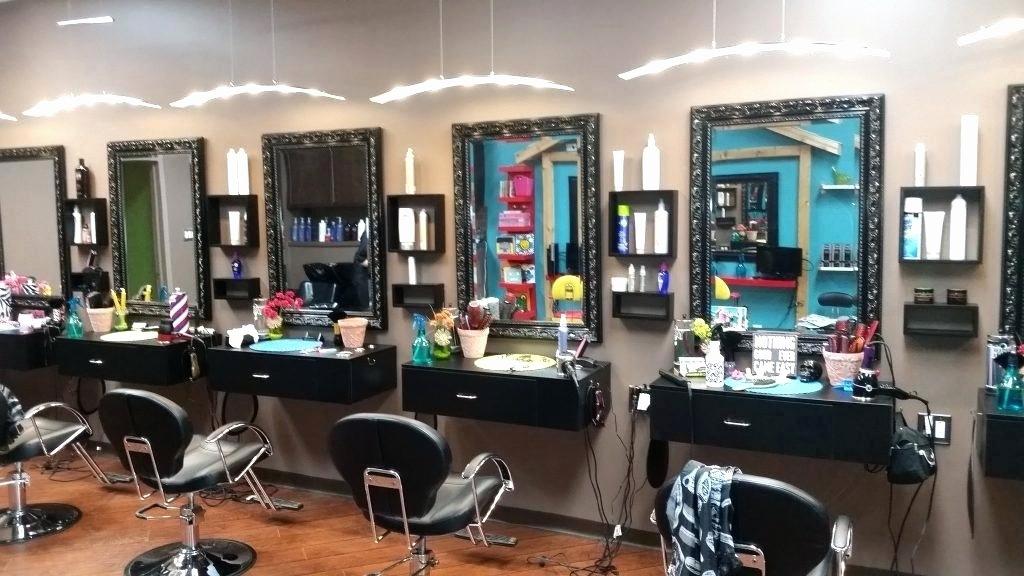 Salon Business Plan Template Unique Mobile Hair Salon Business Plan – Blogopoly