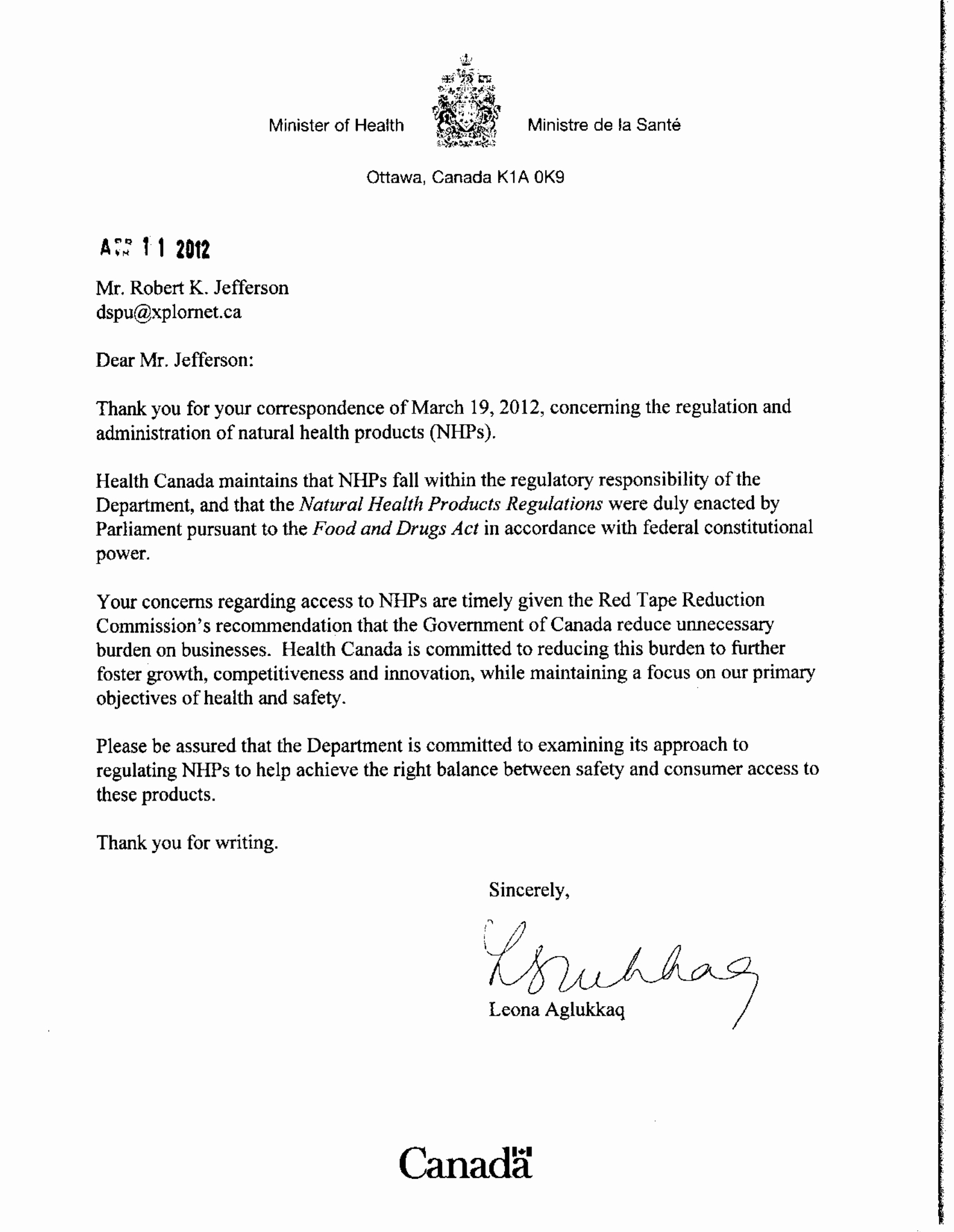 Sample Affidavit Of Support Letter Lovely A Rhetorical Answer to the Dspu Affidavit