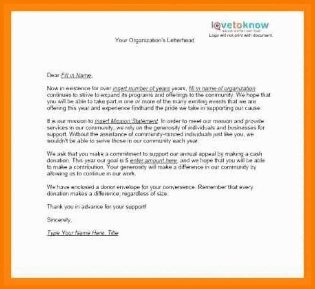 Sample Affidavit Of Support Letter Luxury 11 12 Affidavit Of Support From Friends Sample