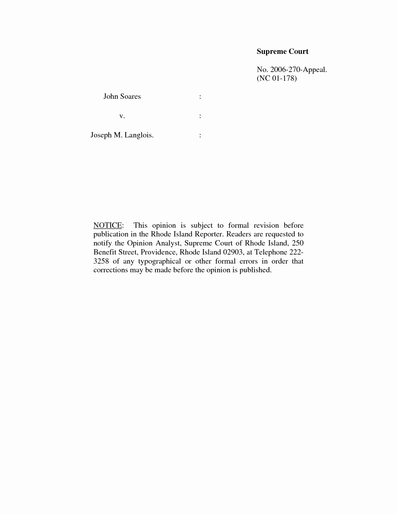 Sample Agreement Letter Between Two Parties Best Of 28 Of Storage Agreement Template Between Two