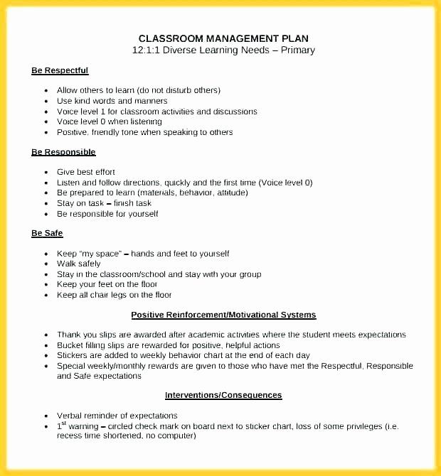 Sample Crisis Communication Plan Template Luxury Individual Crisis Management Plan Template Munication