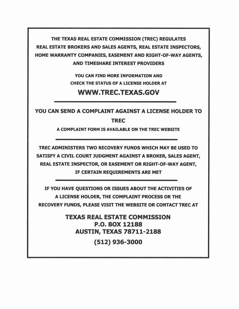 Sample Driveway Easement Agreement Inspirational 22 Awesome Driveway Easement Agreement