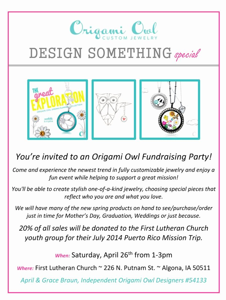 Sample Fundraising Letter for Mission Trip Luxury 43 Best Fundraising Images On Pinterest