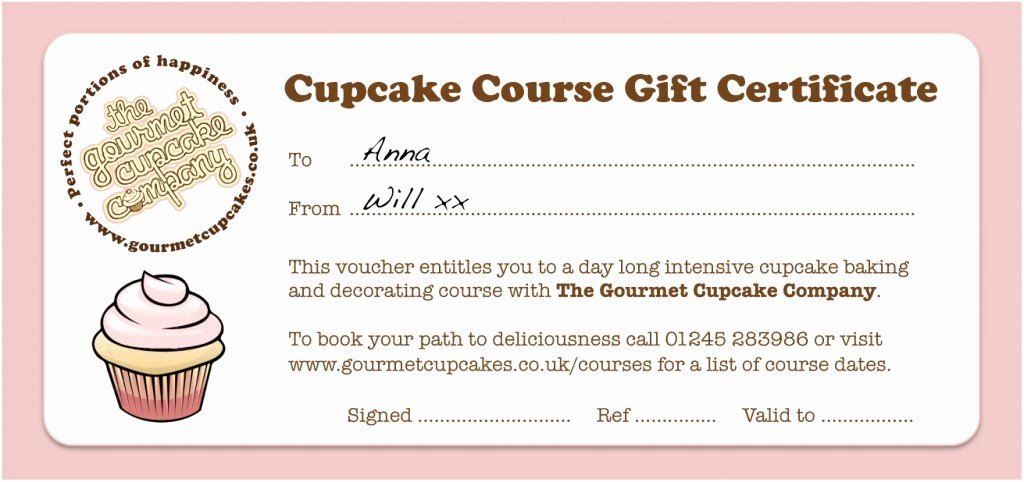 Sample Gift Certificate Wording Luxury Perfect format Samples Of Gift Voucher and Certificate