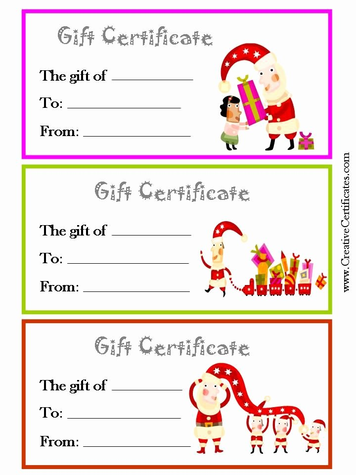 Sample Gift Certificate Wording New Pin by Annika Eubanks Meriwether On T Cards