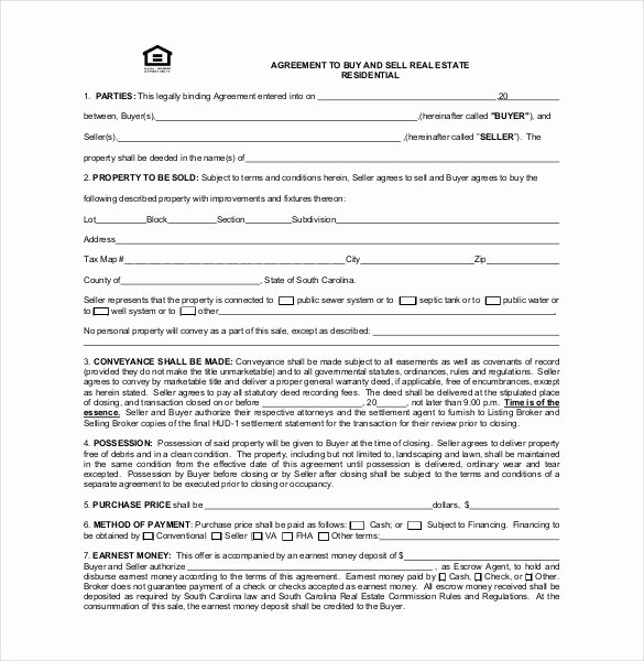 Sample Home Buyout Agreement New 24 Buy Sell Agreement Templates Word Pdf