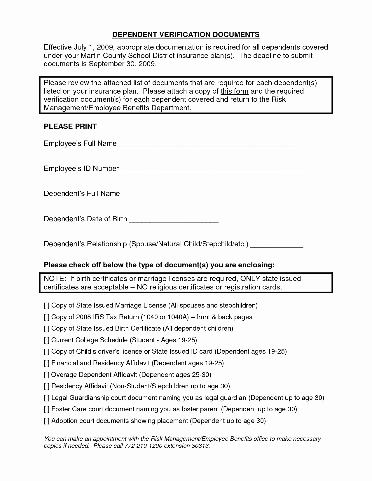 Sample Letter for Immigration Marriage Awesome 29 Of Template Affidavit From Spouse Immigration