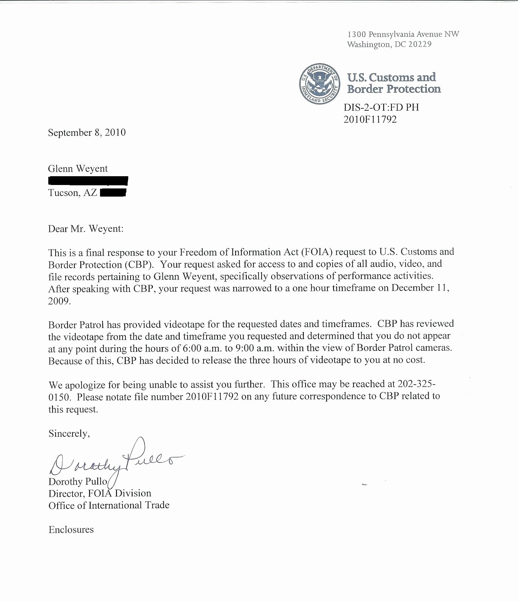 Sample Letter for Immigration Recommendation Unique Character Reference Letter for Immigration