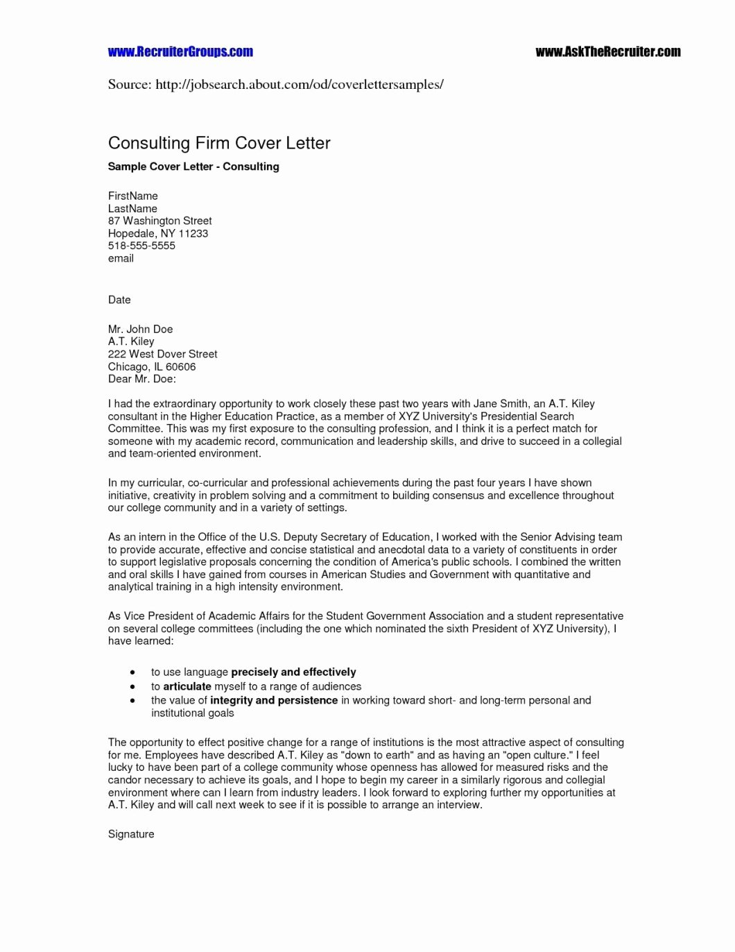 Sample Letter Of Explanation for Bankruptcy Best Of Bankruptcy Letter Explanation Template 54 Fresh