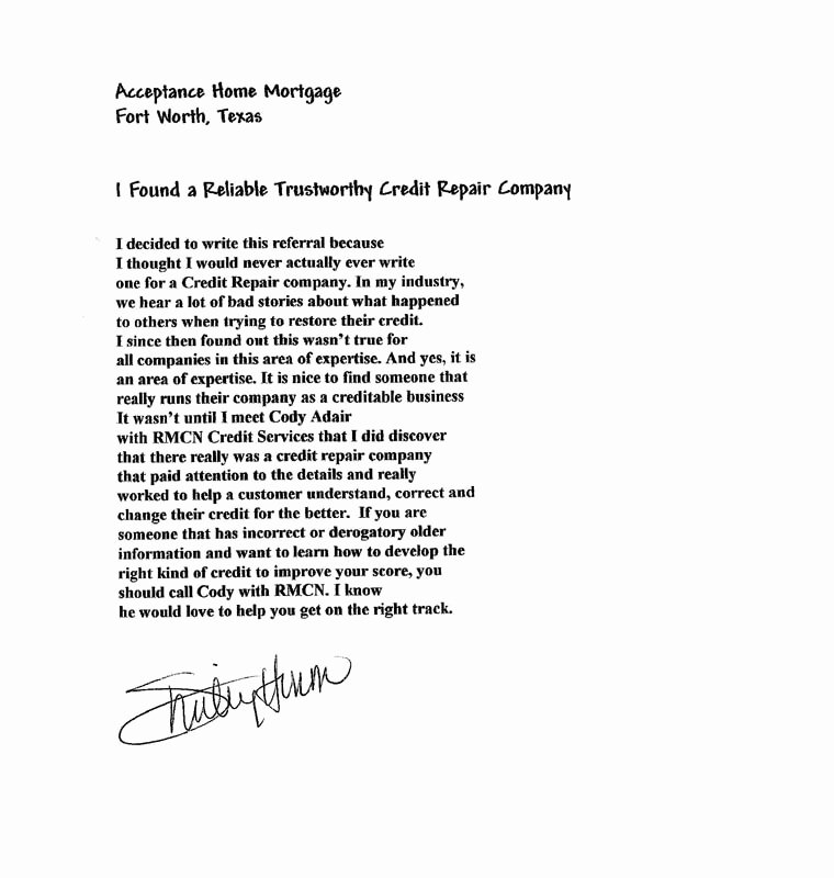 Sample Letter Of Explanation for Bankruptcy Inspirational Credit Explanation Letter Sample to Pin On