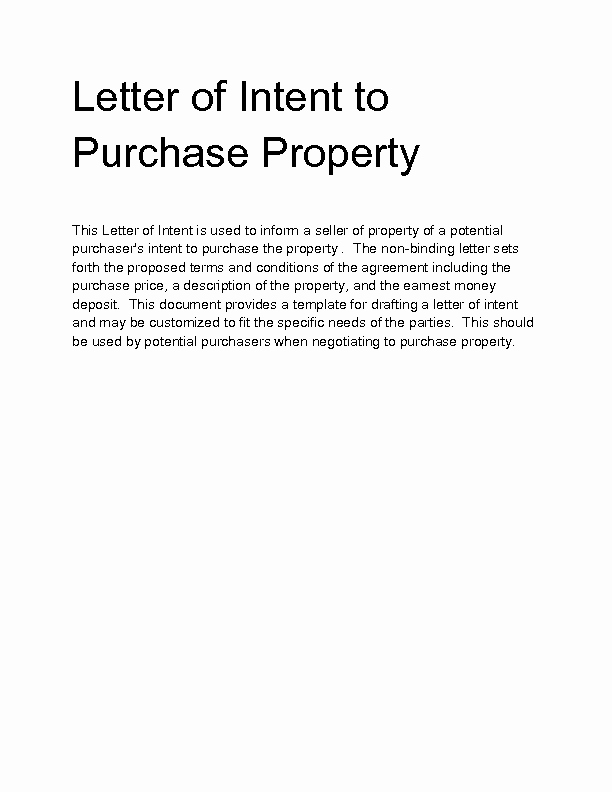 Sample Letter Of Explanation for Buying Second Home New Sample Letter Intent to Sell Rental Property Letter