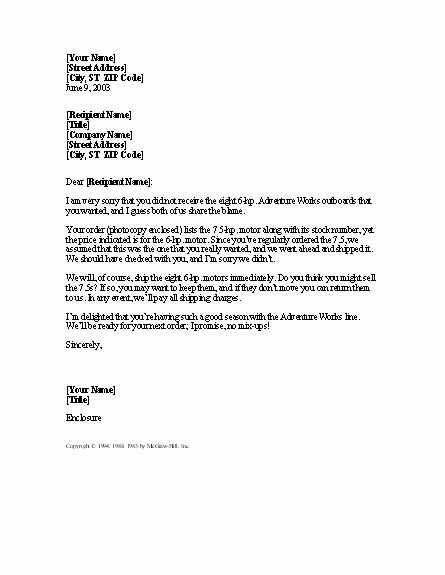 Sample Letter Of Explanation for Cash Out Refinance Beautiful Letter Explanation Mortgage
