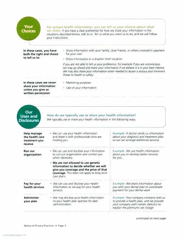 Sample Letter Of Explanation for Mortgage Refinance Beautiful Cash Out Letter Template – Konusu