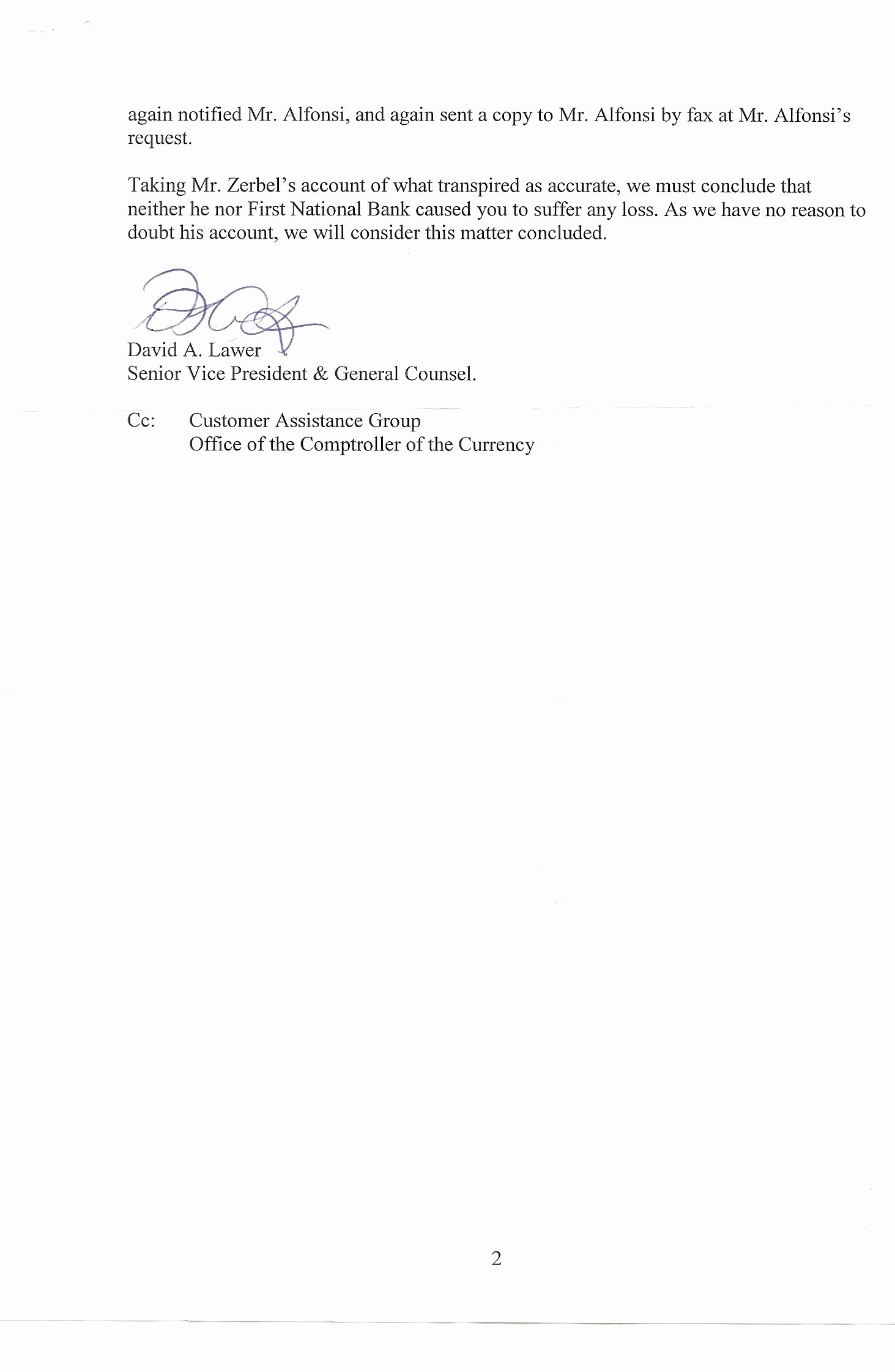 Sample Letter Of Explanation for Mortgage Refinance Elegant 28 Of Refinance Mortgage Explanation Letter