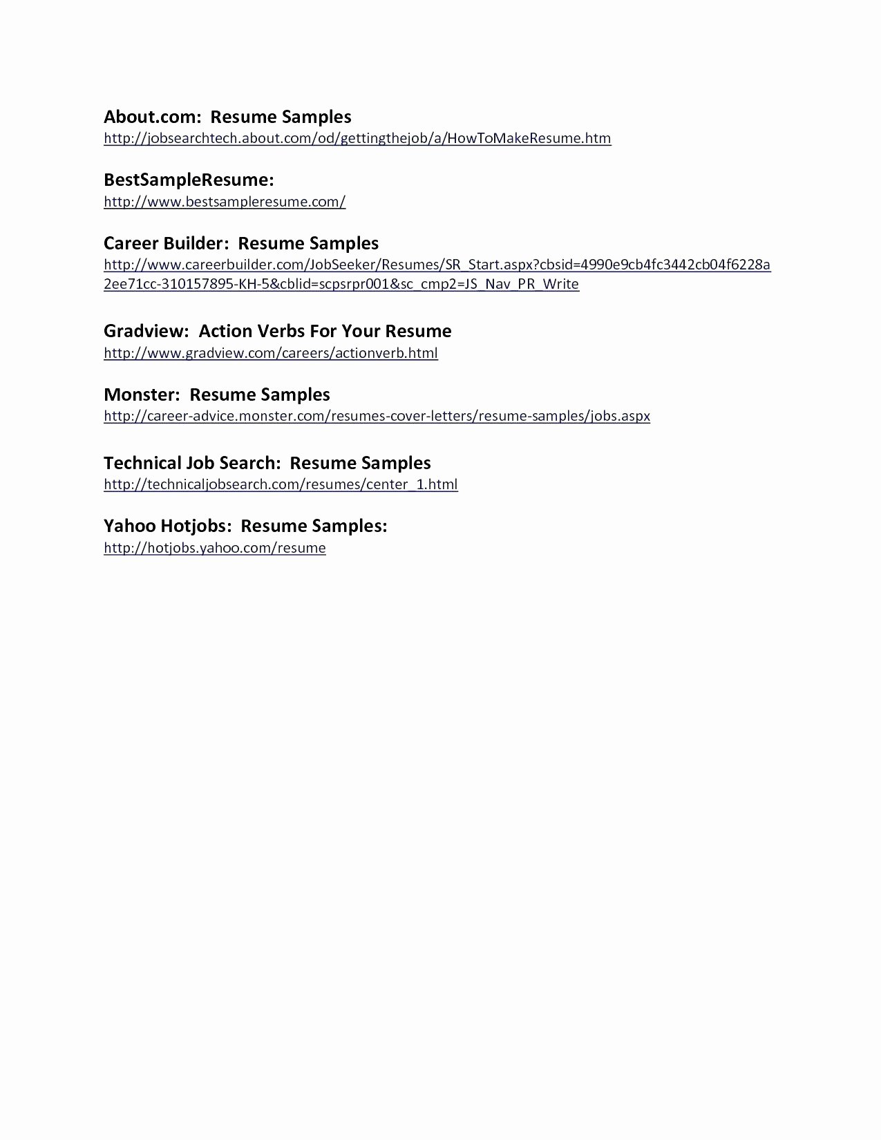 Sample Letter Of Explanation for Mortgage Refinance Elegant Cash Out Refinance Letter Explanation Template Gallery