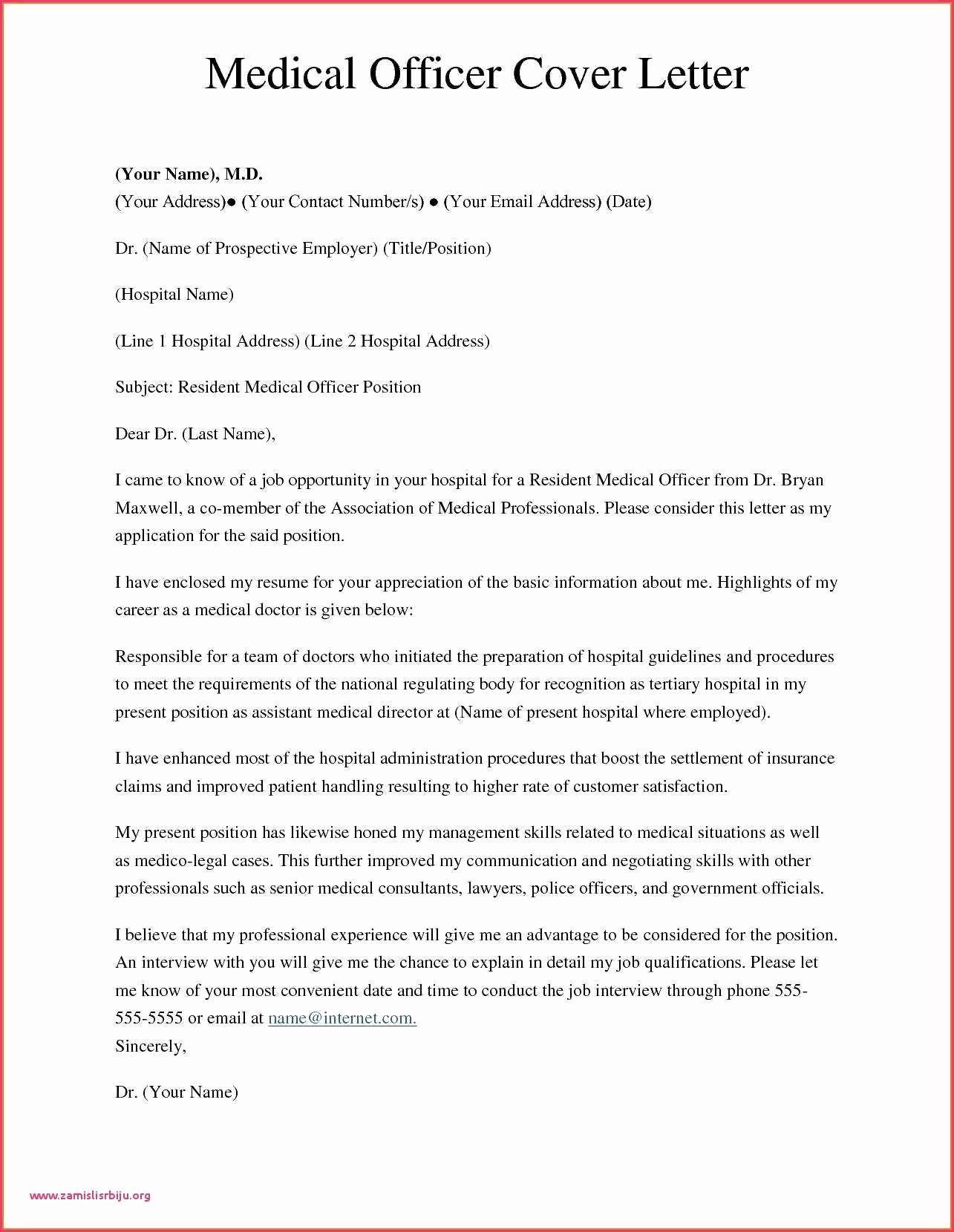 Sample Letter Of Explanation for Mortgage Refinance Fresh Sample Letter Explaining Bankruptcy for Mortgage Loan How