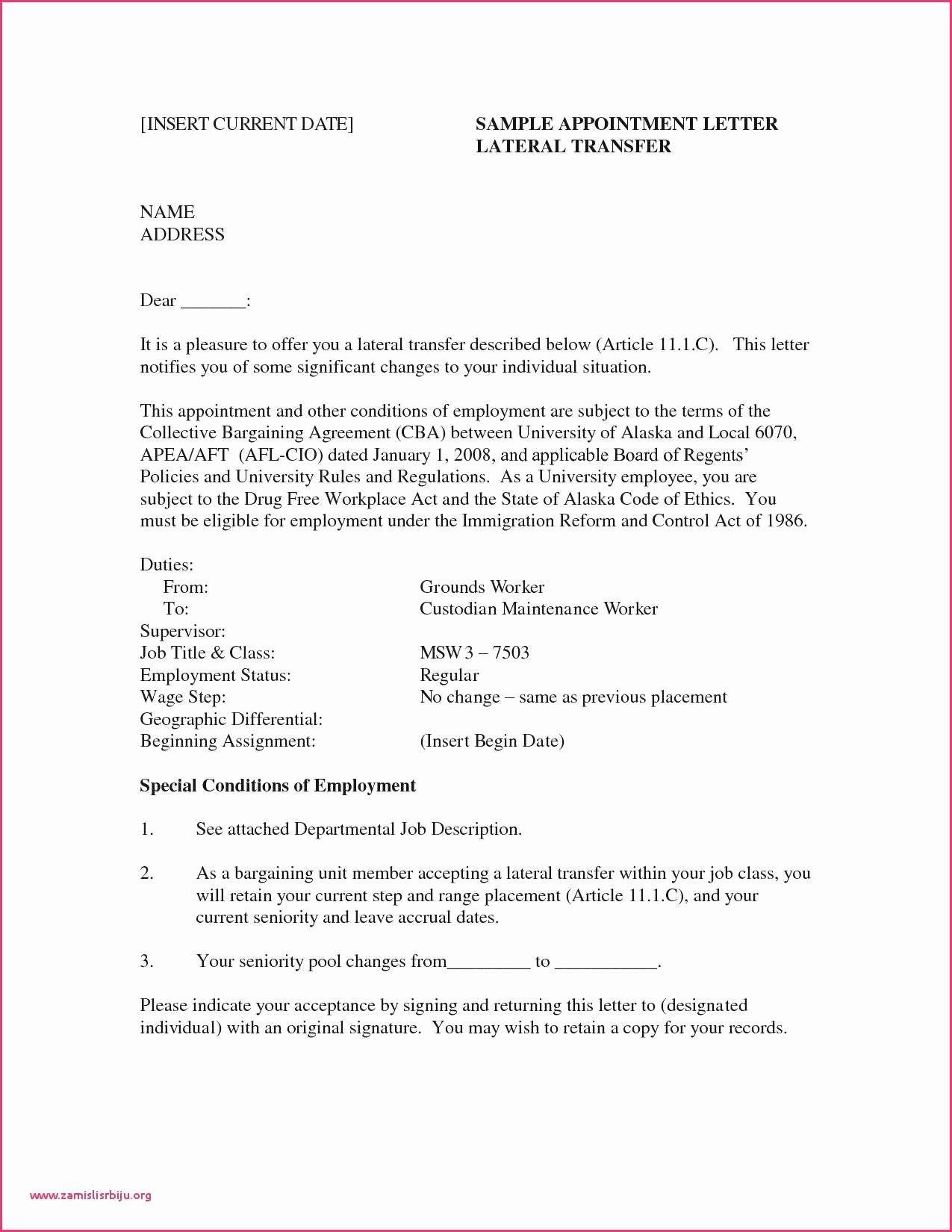 Sample Letter Of Explanation for Mortgage Refinance Lovely Sample Letter Explaining Bankruptcy for Mortgage Loan Free
