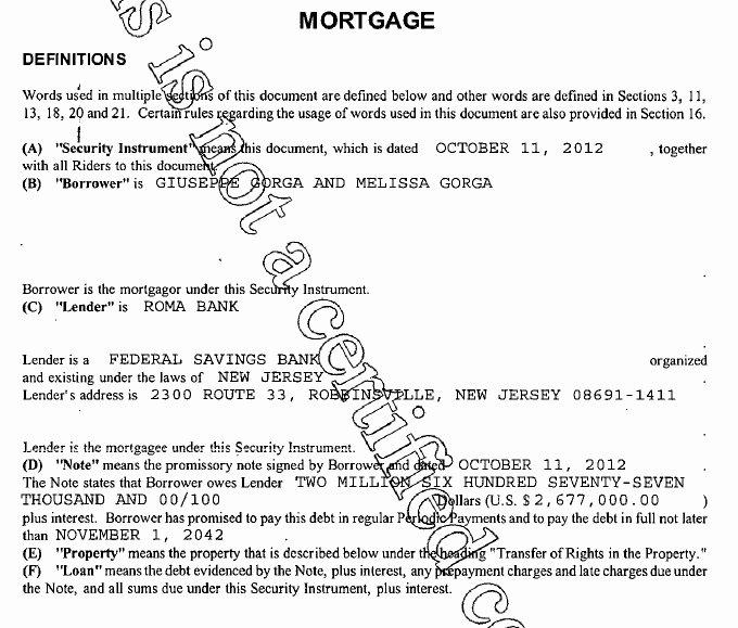 Sample Letter Of Explanation for Mortgage Refinance Luxury Cash Out Refinance Sample Letter Explanation for Cash