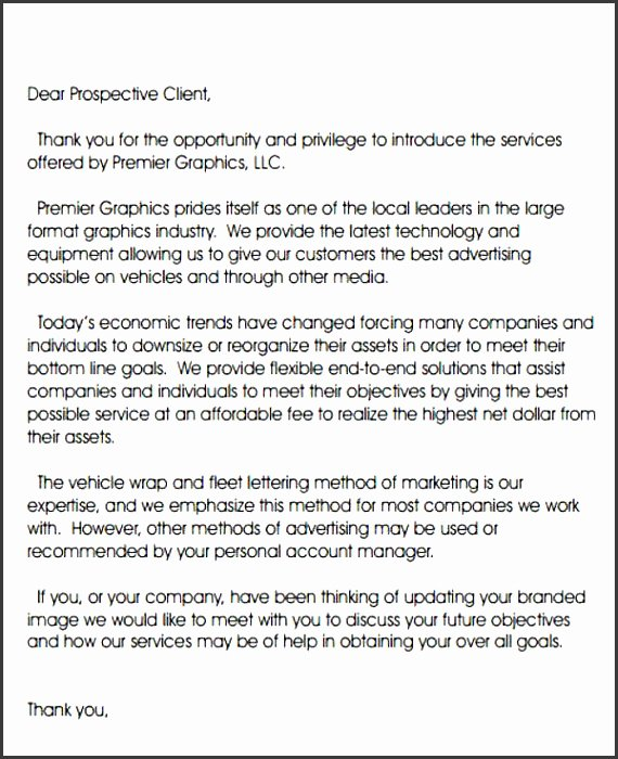 business introduction email to client template vawxf