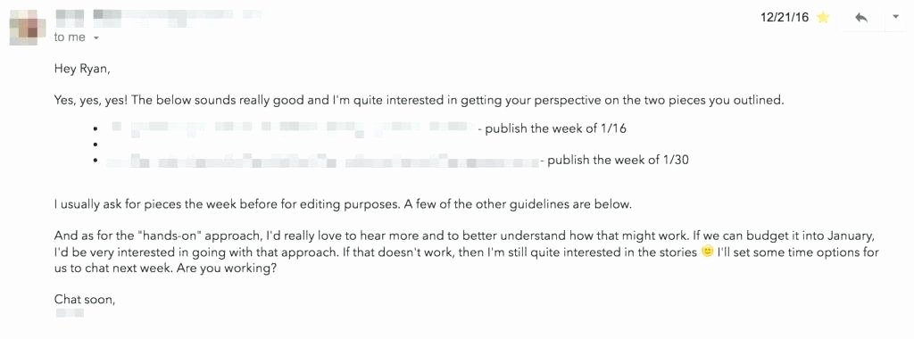 Sample Marketing Letters to Potential Clients Fresh How to Write Cold Emails Free Template Sample Introductory