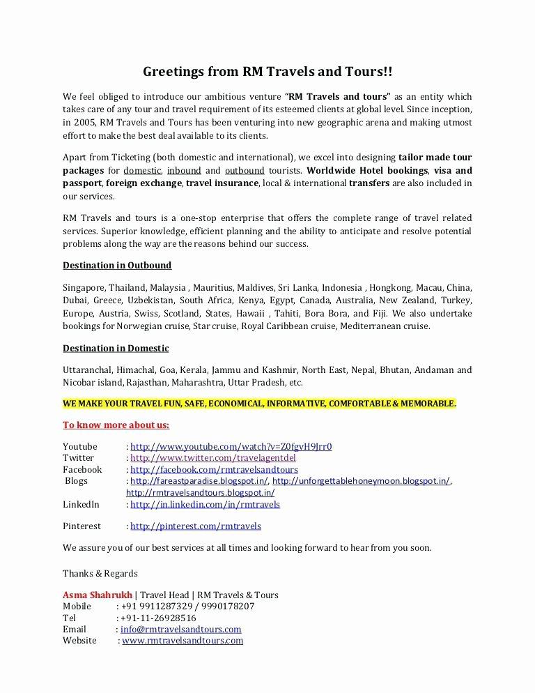 Sample Marketing Letters to Potential Clients Lovely Email Marketing for Graphers Sample Introductory to