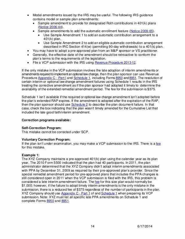 Sample Open Enrollment Letter Lovely 401k Enrollment Letter