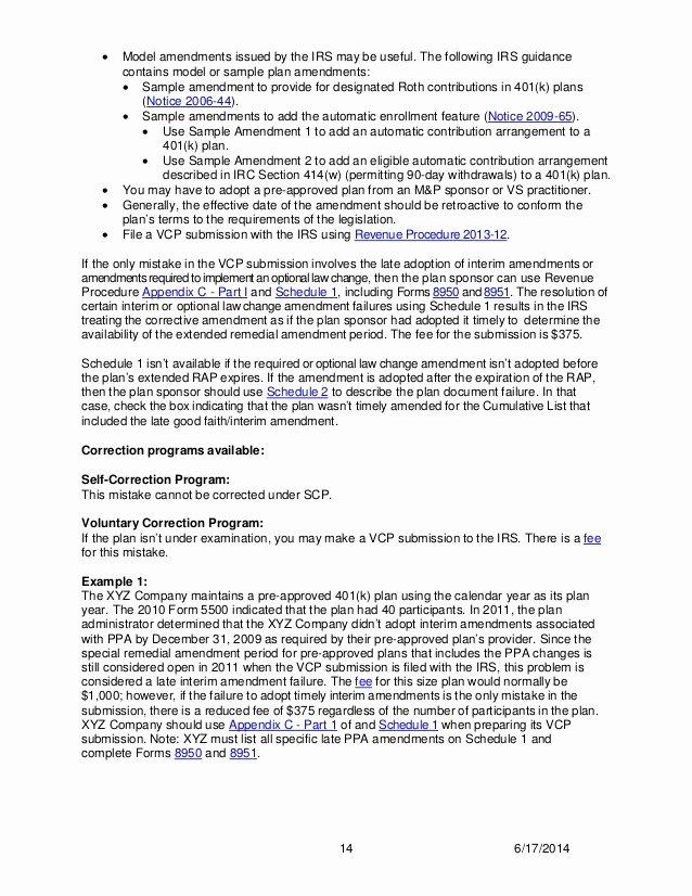 Sample Open Enrollment Letter to Employees Fresh 401k Enrollment Letter