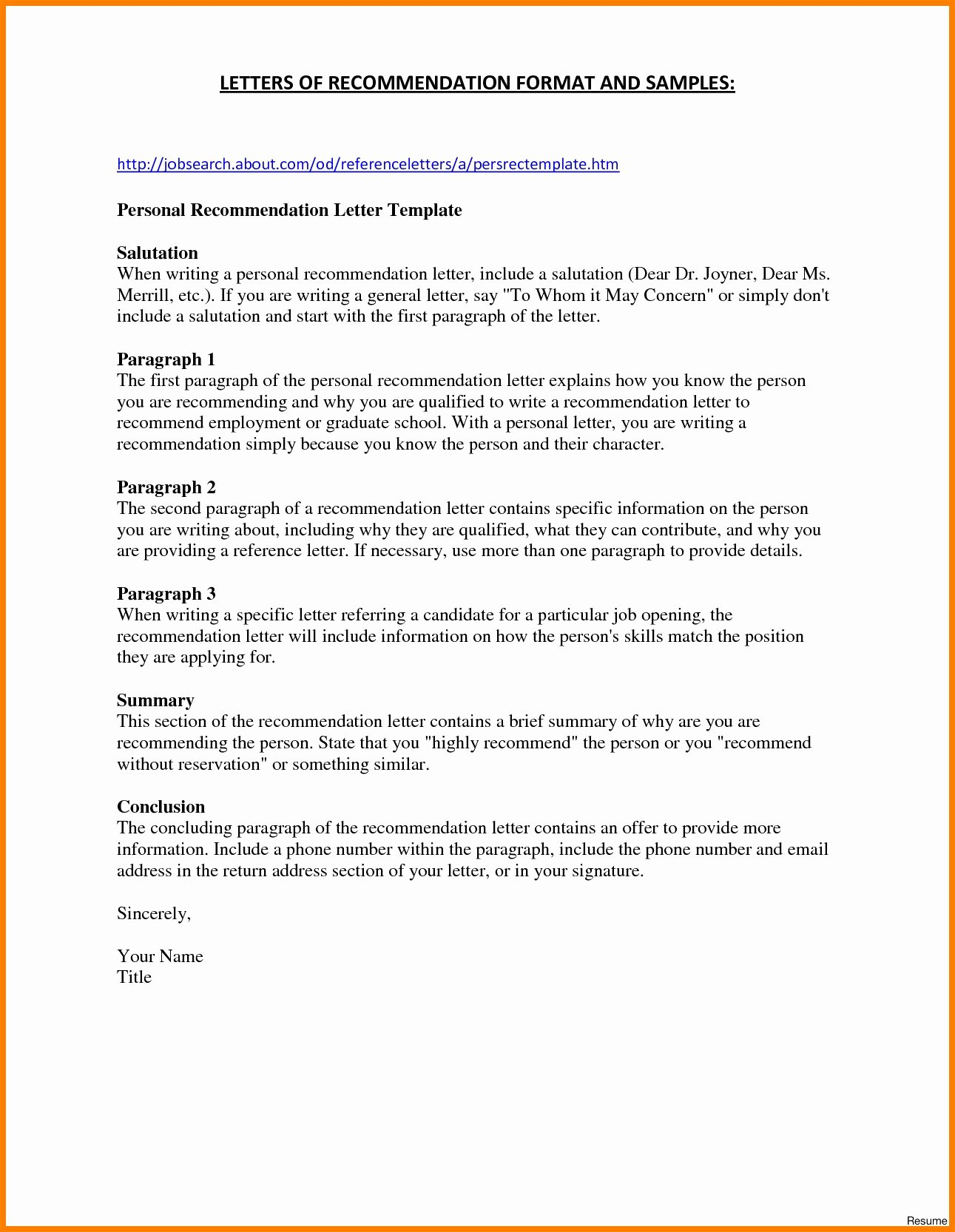 Sample Open Enrollment Letter to Employees Unique Open Enrollment Template Letter Collection
