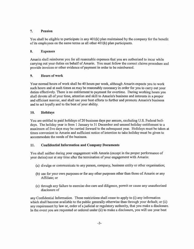 Sample Open Enrollment Letter to Employees Unique Sample Open Enrollment Letter to Employees 2017