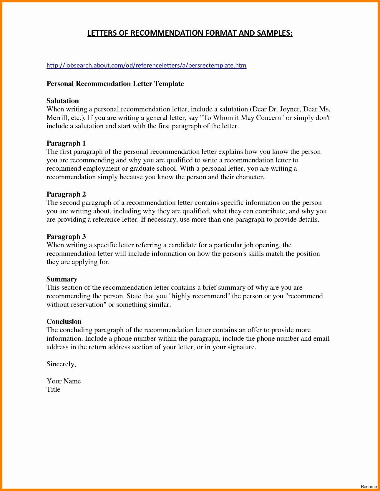 Sample Open Enrollment Letters Fresh Open Enrollment Template Letter Collection