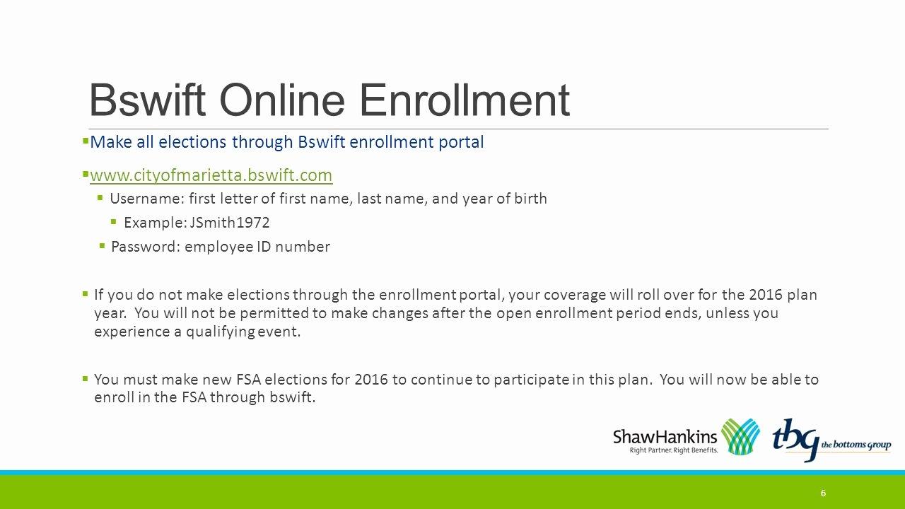 Sample Open Enrollment Letters Luxury 2016 Benefits Open Enrollment Review Ppt