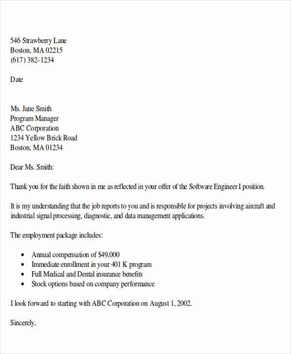Sample Open Enrollment Letters Unique 401k Enrollment Letter Sample